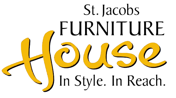 St. Jacobu0027s Furniture House  Provides Furnishings For The New Group Therapy  Room